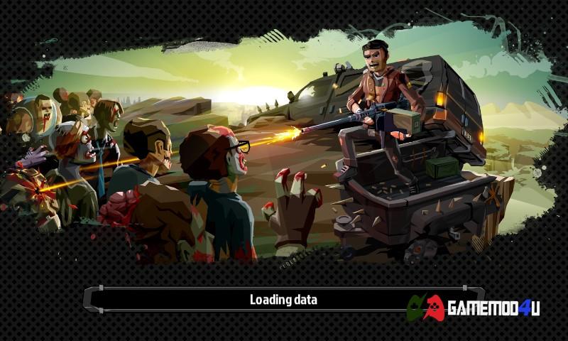 Click vào đường link bên trên để tải game về máy điện thoại thôi nào
