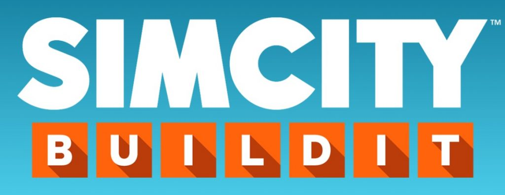 Link tải SimCity BuildIt mod về máy điện thoại ở bên trên nhé