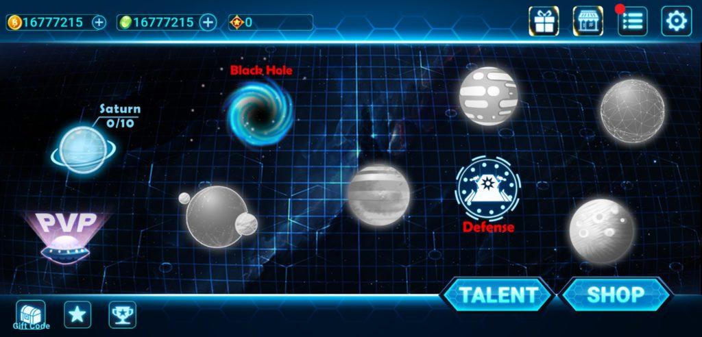 Đã test game hack Stickman Ghost 2 full tiền cho điện thoại Android