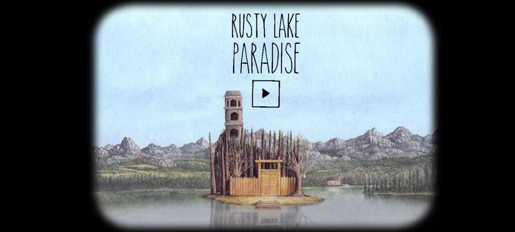 Còn chờ gì nữa mà không tải Rusty Lake Paradise mod apk về máy và chiến thôi nào