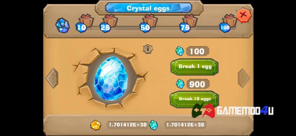 Đã test Survival Island 2 mod full tiền